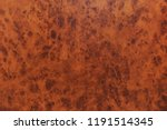 Redwood Burl Texture  Mahogany...