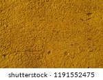 texture of old yellow wall | Shutterstock . vector #1191552475