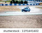 jerez  spain september 22  2018 ...   Shutterstock . vector #1191641602