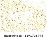 festive color rectangle... | Shutterstock .eps vector #1191736795
