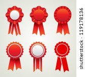 abstract,award,badge,band,banner,best,blank,ceremony,champion,choice,christmas,competition,congratulating,decoration,design
