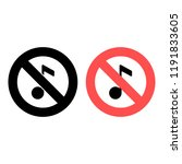 note  overtone ban  prohibition ...