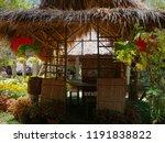 cu chi  ho chi minh city ...   Shutterstock . vector #1191838822