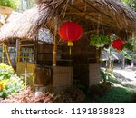 cu chi  ho chi minh city ...   Shutterstock . vector #1191838828