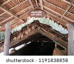ho chi minh city  vietnam march ...   Shutterstock . vector #1191838858