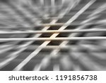 urban abstract background of a... | Shutterstock . vector #1191856738