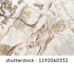 marble tiles texture wall... | Shutterstock . vector #1192060552