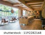bangkok  thailand  september 23 ...   Shutterstock . vector #1192282168