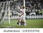 rio de janeiro  setember 30 ...   Shutterstock . vector #1192515742