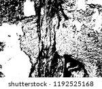 grunge texture   abstract stock ... | Shutterstock .eps vector #1192525168