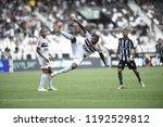 rio de janeiro  setember 30 ...   Shutterstock . vector #1192529812