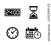 time  clock  watch  timer....