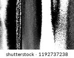 abstract background. monochrome ... | Shutterstock . vector #1192737238
