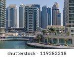 Dubai  Uae   September 30  Al...