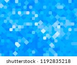 abstract lilac background with... | Shutterstock . vector #1192835218