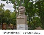 tiraspol  transnistria  ...   Shutterstock . vector #1192846612
