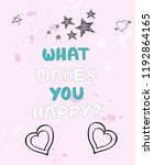 "graphics slogan ""what makes you ... 