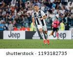 turin  italy. 29 09 2019.... | Shutterstock . vector #1193182735