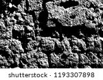 abstract background. monochrome ...   Shutterstock . vector #1193307898