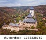 bran  romania   september 20 ... | Shutterstock . vector #1193338162