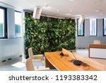 Living Green Wall  Vertical...