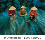 bac lieu city  vietnam   july... | Shutterstock . vector #1193430922
