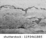 halftone dots texture... | Shutterstock .eps vector #1193461885