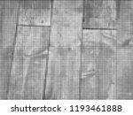 halftone dots texture... | Shutterstock .eps vector #1193461888