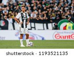 turin  italy. 29 09 2019.... | Shutterstock . vector #1193521135