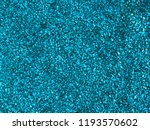 pile of small gravel stones in... | Shutterstock . vector #1193570602