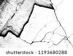 white black grey wall  floor... | Shutterstock . vector #1193680288