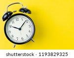 time  deadline or reminder... | Shutterstock . vector #1193829325