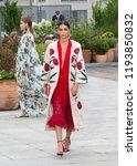 new york  ny   september 11 ... | Shutterstock . vector #1193850832