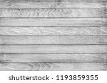 gray plank wood or wooden wall... | Shutterstock . vector #1193859355