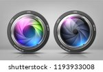 vector realistic clipart with...   Shutterstock .eps vector #1193933008