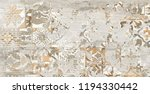 vector texture and background... | Shutterstock . vector #1194330442
