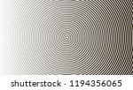 abstract background of the... | Shutterstock .eps vector #1194356065