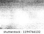 vector jeans fabric texture.... | Shutterstock .eps vector #1194766132