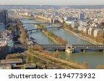 Paris  France  March 30 2017 ...
