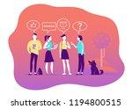 vector illustration for online...