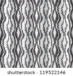 seamless pattern. stylized...