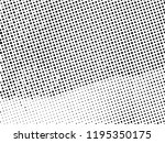 simple abstract black and white ...   Shutterstock .eps vector #1195350175