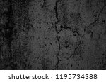 abstract background. monochrome ... | Shutterstock . vector #1195734388
