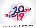 vector illustration of ... | Shutterstock .eps vector #1195789378