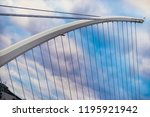 dublin  ireland   september... | Shutterstock . vector #1195921942