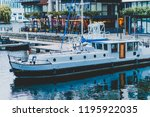 dublin  ireland   september... | Shutterstock . vector #1195922035