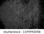 abstract background. monochrome ... | Shutterstock . vector #1195992058