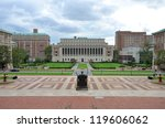Columbia University  Central...