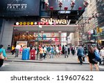 New York City   Jun 26  Times...