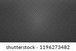 dark black geometric grid... | Shutterstock .eps vector #1196273482